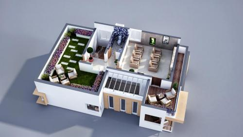 Sancia-West-villa-Second-Floor-3d-plan